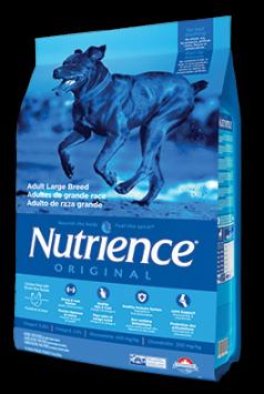 Adult Large Breed Dry Dog Food
